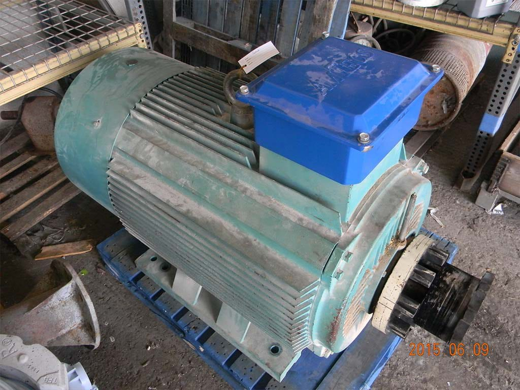 Motor rewinds, Motor repairs, Rewinds and repairs, New Motor Suppliers, Electric motors rewinds, Electric motors repairs, Electric Motor Suppliers, Rewinds, Water Pumps repairs, Submersible pumps repairs, Gearbox refurbishmen