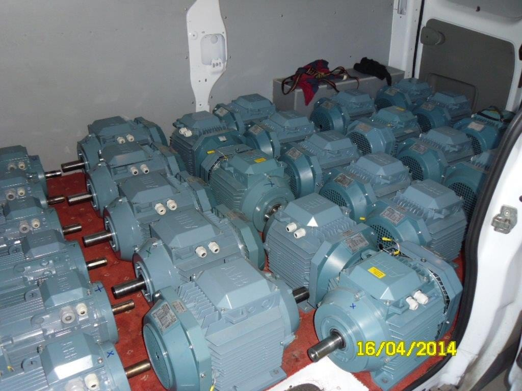 Motor rewinds, Motor repairs, Rewinds and repairs, New Motor Suppliers, Electric motors rewinds, Electric motors repairs, Electric Motor Suppliers, Rewinds, Water Pumps repairs, Submersible pumps repairs, Gearbox refurbishment