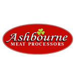 Ashbourne Meat Processors