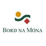 bord Na Mona