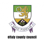 Offaly County
