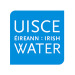 Uisce Water